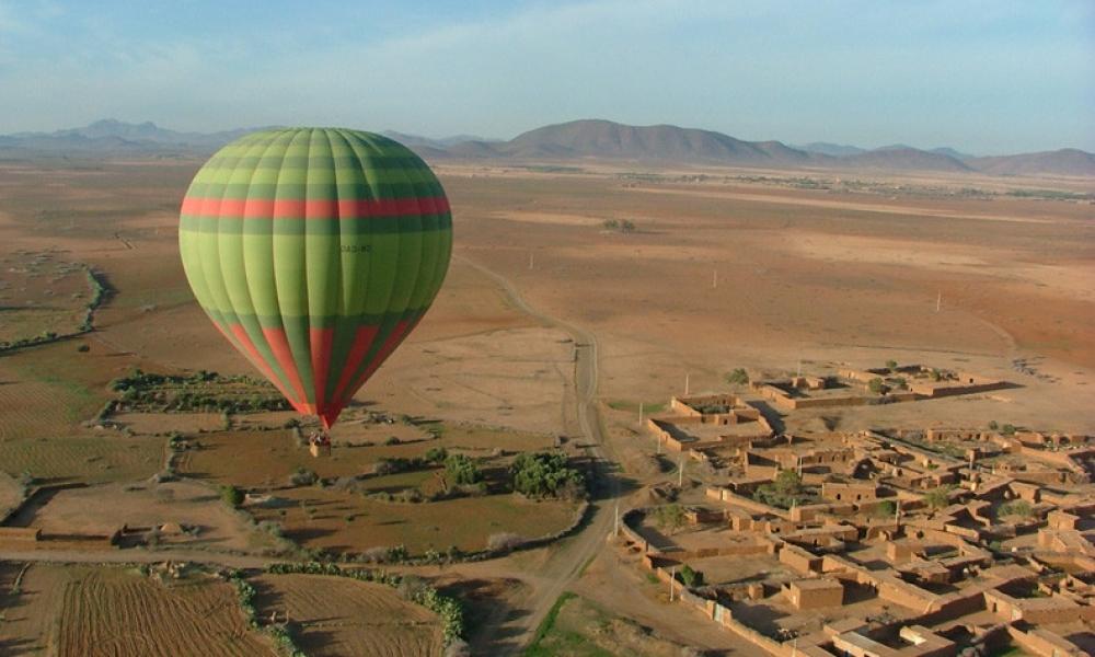 balooning_marrakech44