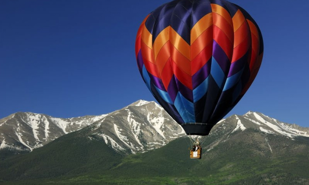 hot-air-balloon1