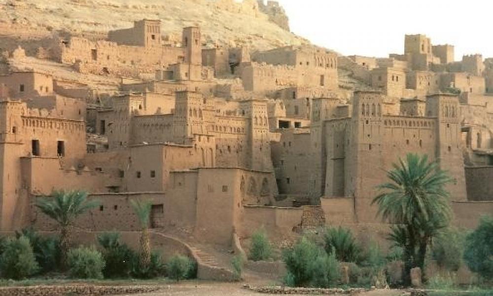 kasbah-of-ait-ben-haddou